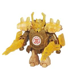 Boneco-Transformers---Mini-Con---Robots-In-Disguise---Jetstorm---Hasbro