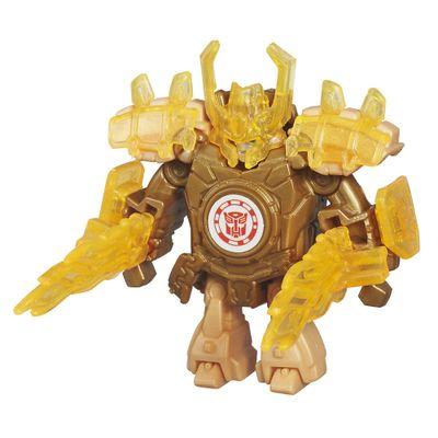 Boneco-Transformers---Mini-Con---Robots-In-Disguise---Jetstorm---Hasbro