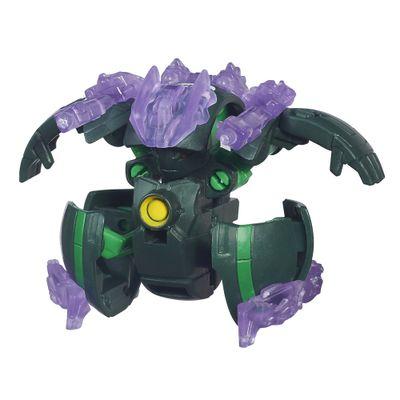 Boneco-Transformers---Mini-Con---Robots-In-Disguise---Ransack---Hasbro