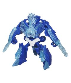 Boneco-Transformers---Mini-Con---Robots-In-Disguise---Glacius---Hasbro