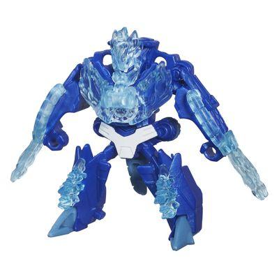 Boneco-Transformers---Mini-Con---Robots-In-Disguise---Glacius---Hasbro