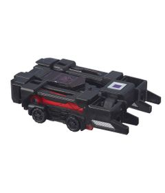 Boneco-Transformers---Legends-Titan-Return---Laserbeak---Hasbro