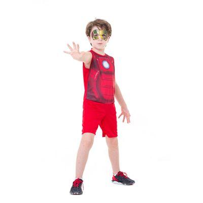 Fantasia-Infantil---Marvel---Avengers---Iron-Man-Pop-Classico---Rubies---1285-humanizada