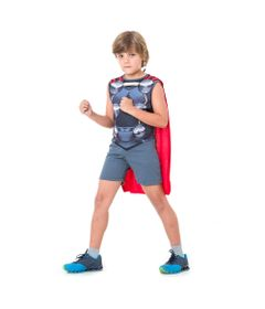 Fantasia-Infantil---Marvel---Avengers---Thor-Pop-Classico---Rubies---1290-humanizada1
