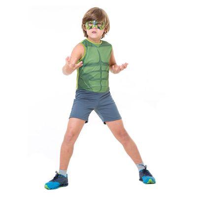 Fantasia-Infantil---Marvel---Avengers---Hulk-Pop-Classico---Rubies--1293-humanizada