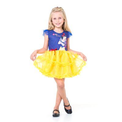 Fantasia-Infantil---Princesas-Disney---Branca-de-Neve-Pop---Rubies--1295-humanizada1