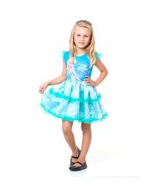 Fantasia-Infantil---Disney-Frozen---Elsa-Pop---Rubies--1301-humanizada1