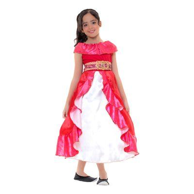 Fantasia-Infantil---Princesas-Disney---Elena-Classica---Rubies--1338-humanizada