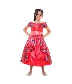 Fantasia-Infantil---Princesas-Disney---Elena-Luxo---Rubies--1339-humanizada