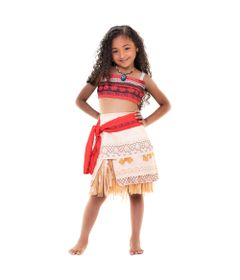 Fantasia-Infantil---Disney---Moana-Classica---Rubies-2108-humanizada