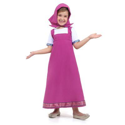 Fantasia-Infantil---Masha-e-o-Urso---Masha---Sulamericana--35330-humanizada