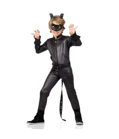 Fantasia-Infantil---Miraculous---Cat-Noir-Luxo---Sulamericana--35406-humanizada
