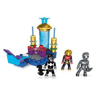 Mega-Construx-Power-Rangers---Centro-de-Comando-do-Zordan---Mattel
