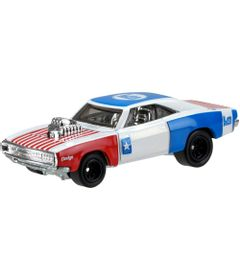 Carrinho-Hot-Wheels---Car-Culture-Redliners---Dodge-Charger---Mattel