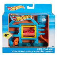 Conjunto-Hot-Wheels---Turbotunel-de-Lavagem---Mattel