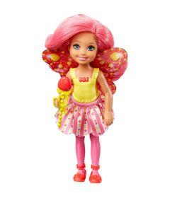 Mini-Boneca-Barbie---Dreamtopia---Fada-Morango---Mattel