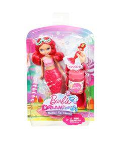 Boneca-Barbie---Dreamtopia---Sereia-Bolhas-Magicas---Rosa---Mattel