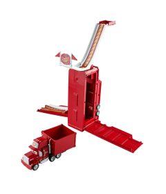 Caminhao-Pista---Mack-se-Transforma-em-Torre-de-Salto---Disney---Carros---Mattel