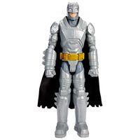 Boneco-Articulado---30-cm---Batman-Vs-Superman---Batman-com-Armadura---Mattel
