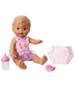 Boneca-Little-Mommy---Bebe-Faz-Xixi---Morena---Mattel