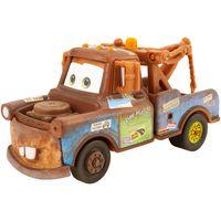 Carrinho---Disney-Carros---Viagem-de-Estrada---Mater---Mattel