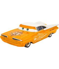 Carrinho---Disney-Carros---Viagem-de-Estrada---Ramone---Mattel