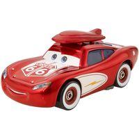 Carrinho---Disney-Carros---Viagem-de-Estrada---Relampago-McQueen---Mattel