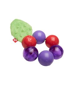 Uvas-Divertidas---Fisher-Price