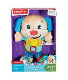 Cachorrinho-Hora-de-Vestir---Fisher-Price