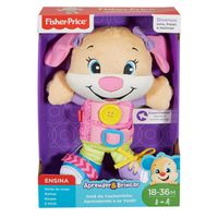 Cachorrinha-Hora-de-Vestir---Fisher-Price