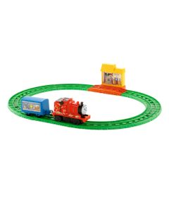 Ferrovia-Basica-Thomas---Friends---James---Fisher-Price