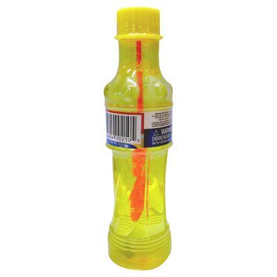 Garrafinha-Bolinhas-de-Sabao---Ultra-Premium---Amarelo---Placo-Toys
