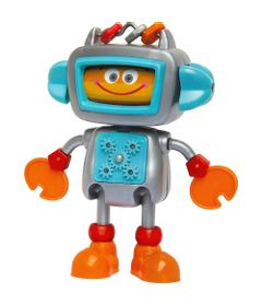robo-de-atividades-roby-cinza-elka-671_Frente