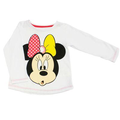 Blusa-Manga-Longa-Minnie-Mouse-Disney