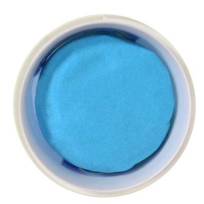 massa-de-modelar-esticavel-skwooshi-500-gr-azul-sunny-1578_Detalhe