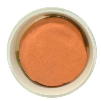 massa-de-modelar-esticavel-skwooshi-500-gr-laranja-sunny-1578_Detalhe