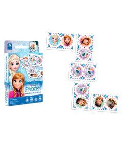 Jogo-de-Cartas---Disney---Frozen---Domino-de-Cartas---Copag