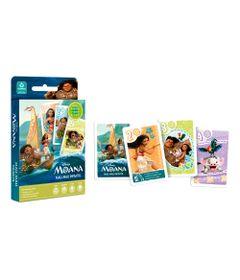 Jogo-de-Cartas---Disney---Moana---Mau-Mau-Infiantil---Copag