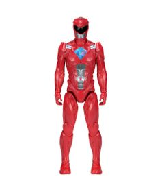 Boneco-Articulado---30-Cm---Saban-s-Power-Rangers---Red-Ranger---Sunny