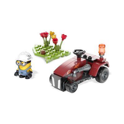 Playset-Mega-Bloks---Minions---Aparador-Maniaco---Mattel