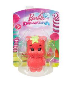 Mini-Bichinhos-da-Barbie---Dreamtopia---Moranguinho---Mattel