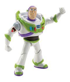 Boneco-Toy-Story-3-Basico---Buzz-Lightyear---Guarda-Espacial---Mattel-Frente