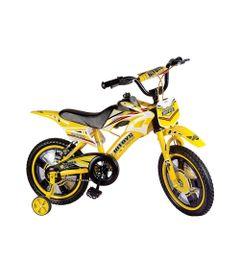 Bicicleta-ARO-16---Bike-Moto---Amarela---Uni-Toys_v2