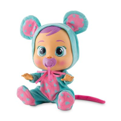 boneca-bebe-com-mecanismo-crybabies-lala-multikids-br527-frente_v2