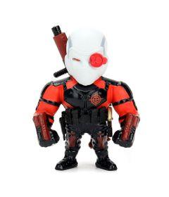 Figura-Colecionavel-6-Cm---Metals---DC-Comics---Suicide-Squad---Deadshot-Classico---DTC