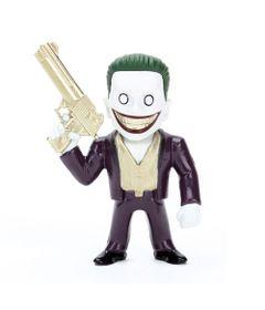 Figura-Colecionavel-6-Cm---Metals---DC-Comics---Suicide-Squad---The-Joker-Boss-Black---DTC