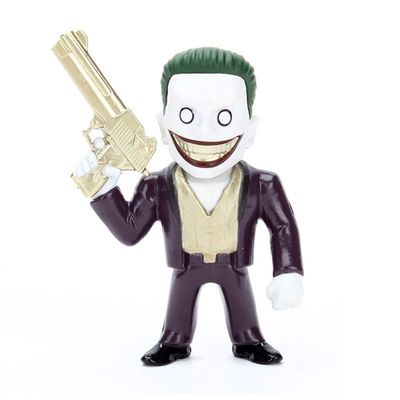 Figura-Colecionavel-6-Cm---Metals---DC-Comics---Suicide-Squad---The-Joker-Boss-Black---DTC