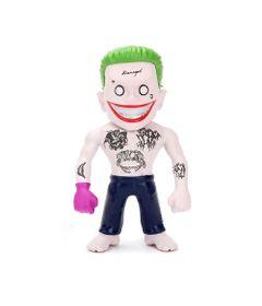 Figura-Colecionavel-6-Cm---Metals---DC-Comics---Suicide-Squad---The-Joker-Classico---DTC