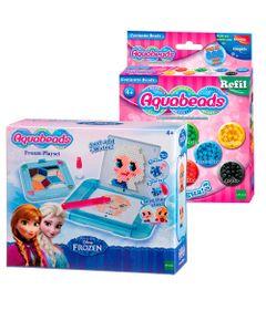 Frente-Kit-de-Montagem-Aquabeads---Beads-e-Disney-Frozen---Epoch