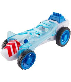 Carrinho-Hot-Wheels---Speed-Winters---Power-Crank---Mattel